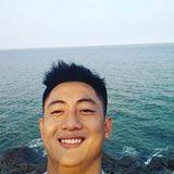 Đình Sơn Nguyễn