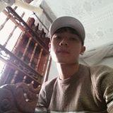 Lưu Liên