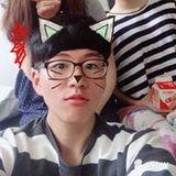 Wheatley Choi