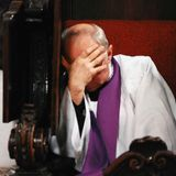Can the secrecy of the confessional ever be broken?