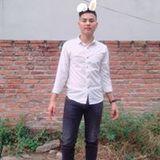 Nguyễn Thịnh