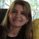 Katia Ribeiro