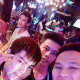Minh Pham