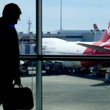What are your rights when your flight is cancelled?