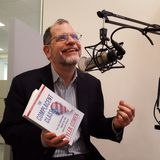 a16z Podcast: Technology, Mobility, and the American Dream