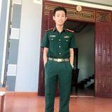 Lê Đức Thuận