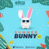 Private Ryan Presents Summer Bunny 2017 (clean)