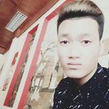 Phi Hùng