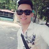 Hà Quang Duy