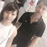 Ha le Quang