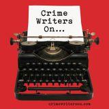 Casting Call, Black Hands & Ozark Binge