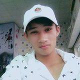 Minh Tu