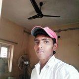 Manoj Kumar Raj