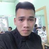 Ngọc Định