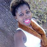 Mbogo Milly