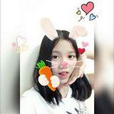 Khanh Linh Nguyen