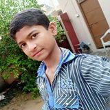 Harshabardhan Pathak