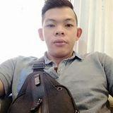 Mengo Ang