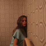 CJ's Film Reviews: Norman and Hounds of Love