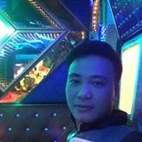 Trong Hoang