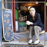 China's 3Dreams Interview with Director Nick Torrens - The Last New Wave