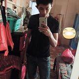 Jun Hoo
