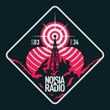 Noisia Radio S03E34