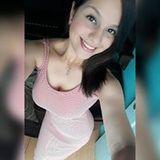 Monica Rayo