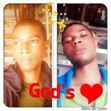 Joshua Aladese