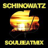 SoulBeatMix