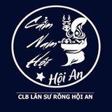 Võ Quang Trường