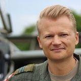 Morten Krag