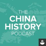 CHP-180-The Earliest Years of Christianity in China