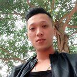 Thái SaLem