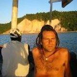 Fabrizio Fish