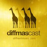 DiffmasCast 2017