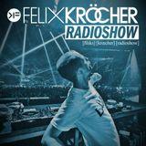 Felix Krocher - Radioshow 189