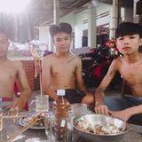 Dương Hoàng