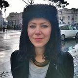 Francesca Zito