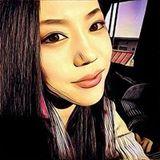 Yui Ito