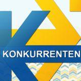 22. Visst förekommer mutor i Sverige