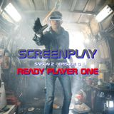 S02.E00 - READY PLAYER ONE