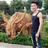 Huy Anh