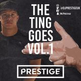 The Ting Goes Vol 1
