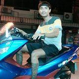 Bank Pl