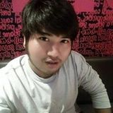 Todsawat Boonsaeng