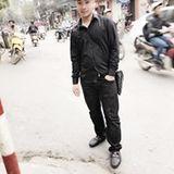 Trần Hoài Nam