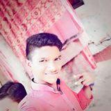 Sagar Hero Sahoo