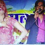 Bhajan Singer Kishan Choudhary