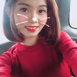 Em Đồng Nát